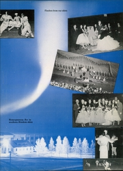 Page 11, 1958 Edition, Findlay High School - Trojan Yearbook (Findlay, OH) online yearbook collection