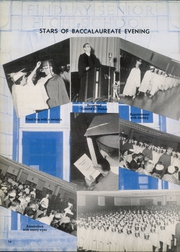 Page 16, 1958 Edition, Findlay High School - Trojan Yearbook (Findlay, OH) online yearbook collection