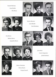 Page 12, 1963 Edition, Findlay High School - Trojan Yearbook (Findlay, OH) online yearbook collection