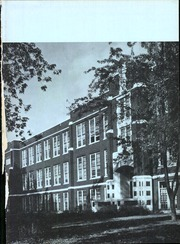 Page 3, 1963 Edition, Findlay High School - Trojan Yearbook (Findlay, OH) online yearbook collection