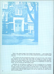 Page 6, 1963 Edition, Findlay High School - Trojan Yearbook (Findlay, OH) online yearbook collection