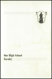 Page 15, 1950 Edition, Lexington High School - Lexian Yearbook (Lexington, OH) online yearbook collection