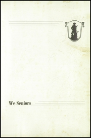 Page 9, 1950 Edition, Lexington High School - Lexian Yearbook (Lexington, OH) online yearbook collection