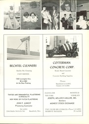 Page 109, 1960 Edition, Lexington High School - Lexian Yearbook (Lexington, OH) online yearbook collection