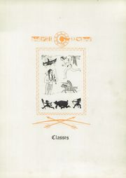Page 17, 1931 Edition, Port Clinton High School - Revista Yearbook (Port Clinton, OH) online yearbook collection