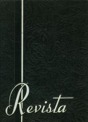 1953 Edition, Port Clinton High School - Revista Yearbook (Port Clinton, OH)