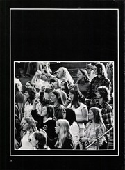 Page 12, 1974 Edition, Port Clinton High School - Revista Yearbook (Port Clinton, OH) online yearbook collection