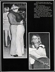 Page 13, 1974 Edition, Port Clinton High School - Revista Yearbook (Port Clinton, OH) online yearbook collection