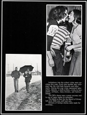 Page 14, 1974 Edition, Port Clinton High School - Revista Yearbook (Port Clinton, OH) online yearbook collection