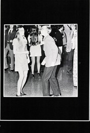 Page 16, 1974 Edition, Port Clinton High School - Revista Yearbook (Port Clinton, OH) online yearbook collection