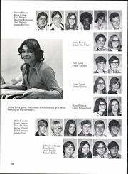 Page 162, 1974 Edition, Port Clinton High School - Revista Yearbook (Port Clinton, OH) online yearbook collection