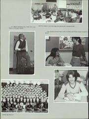 Page 10, 1982 Edition, Port Clinton High School - Revista Yearbook (Port Clinton, OH) online yearbook collection