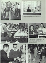 Page 11, 1982 Edition, Port Clinton High School - Revista Yearbook (Port Clinton, OH) online yearbook collection