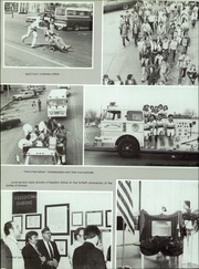 Page 14, 1982 Edition, Port Clinton High School - Revista Yearbook (Port Clinton, OH) online yearbook collection