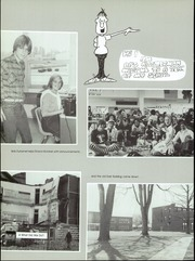 Page 8, 1982 Edition, Port Clinton High School - Revista Yearbook (Port Clinton, OH) online yearbook collection