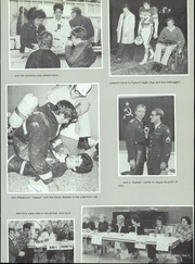 Page 9, 1982 Edition, Port Clinton High School - Revista Yearbook (Port Clinton, OH) online yearbook collection