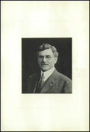 Page 12, 1920 Edition, Wooster High School - General Yearbook (Wooster, OH) online yearbook collection
