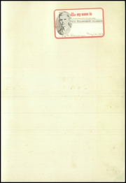 Page 3, 1920 Edition, Wooster High School - General Yearbook (Wooster, OH) online yearbook collection