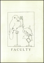 Page 13, 1922 Edition, Wooster High School - General Yearbook (Wooster, OH) online yearbook collection