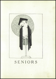 Page 17, 1922 Edition, Wooster High School - General Yearbook (Wooster, OH) online yearbook collection