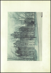 Page 7, 1922 Edition, Wooster High School - General Yearbook (Wooster, OH) online yearbook collection