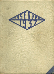Page 1, 1937 Edition, Wooster High School - General Yearbook (Wooster, OH) online yearbook collection