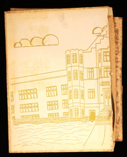 Page 2, 1949 Edition, Wooster High School - General Yearbook (Wooster, OH) online yearbook collection
