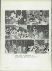 Page 10, 1951 Edition, Wooster High School - General Yearbook (Wooster, OH) online yearbook collection