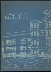 Page 2, 1951 Edition, Wooster High School - General Yearbook (Wooster, OH) online yearbook collection