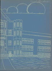 Page 3, 1951 Edition, Wooster High School - General Yearbook (Wooster, OH) online yearbook collection