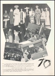 Page 8, 1959 Edition, Wooster High School - General Yearbook (Wooster, OH) online yearbook collection