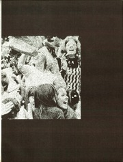 Page 11, 1972 Edition, Central Catholic High School - Centripetal Yearbook (Toledo, OH) online yearbook collection