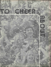 Page 13, 1975 Edition, Central Catholic High School - Centripetal Yearbook (Toledo, OH) online yearbook collection