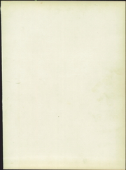 Page 3, 1950 Edition, Clyde High School - Courier Yearbook (Clyde, OH) online yearbook collection