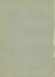 Page 10, 1937 Edition, Upper Arlington High School - Norwester Yearbook (Upper Arlington, OH) online yearbook collection