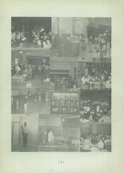 Page 14, 1937 Edition, Upper Arlington High School - Norwester Yearbook (Upper Arlington, OH) online yearbook collection