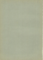 Page 16, 1937 Edition, Upper Arlington High School - Norwester Yearbook (Upper Arlington, OH) online yearbook collection