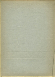 Page 2, 1937 Edition, Upper Arlington High School - Norwester Yearbook (Upper Arlington, OH) online yearbook collection
