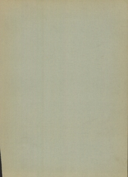 Page 3, 1937 Edition, Upper Arlington High School - Norwester Yearbook (Upper Arlington, OH) online yearbook collection