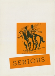 Page 9, 1941 Edition, Upper Arlington High School - Norwester Yearbook (Upper Arlington, OH) online yearbook collection