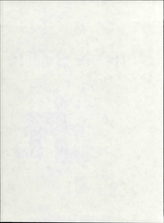 Page 2, 1965 Edition, Upper Arlington High School - Norwester Yearbook (Upper Arlington, OH) online yearbook collection