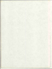Page 3, 1965 Edition, Upper Arlington High School - Norwester Yearbook (Upper Arlington, OH) online yearbook collection