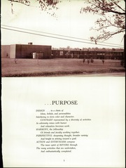 Page 7, 1963 Edition, Revere High School - Revere Review Yearbook (Richfield, OH) online yearbook collection