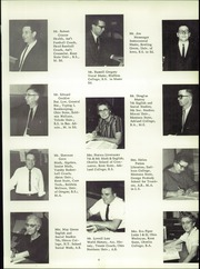 Page 13, 1965 Edition, Wellington High School - Duke Yearbook (Wellington, OH) online yearbook collection