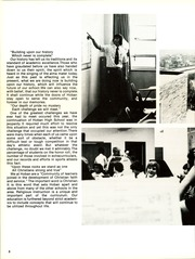Page 12, 1977 Edition, Archbishop Hoban High School - Way Yearbook (Akron, OH) online yearbook collection