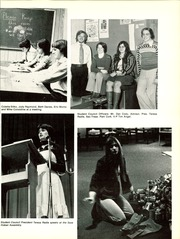 Page 17, 1977 Edition, Archbishop Hoban High School - Way Yearbook (Akron, OH) online yearbook collection