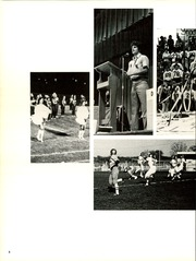 Page 8, 1977 Edition, Archbishop Hoban High School - Way Yearbook (Akron, OH) online yearbook collection
