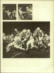 Page 11, 1967 Edition, Sylvania Northview High School - Wyandotte Yearbook (Sylvania, OH) online yearbook collection