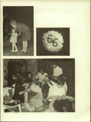 Page 13, 1967 Edition, Sylvania Northview High School - Wyandotte Yearbook (Sylvania, OH) online yearbook collection