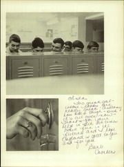 Page 9, 1967 Edition, Sylvania Northview High School - Wyandotte Yearbook (Sylvania, OH) online yearbook collection